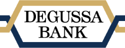 Degussa Bank GiroBasic