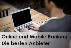 beste online bank mobile banking apps