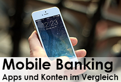 Mobile Banking Banking Apps