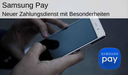 samsung pay bezahldienst